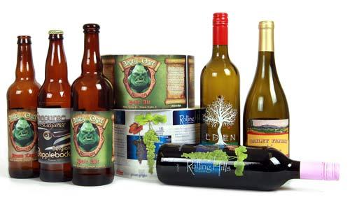 Wine-&-Spirits-Label-Group