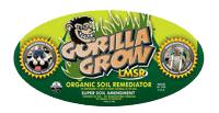 gorilla-grow-label2