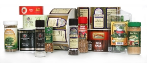 spice-labels
