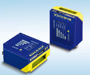 Datalogic DS2100N & DS2400 Barcode Readers