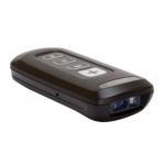 CS4070_Motorola Handheld scanner