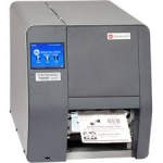 Intelligent Industrial Thermal Printers