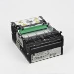 KR203 Receipt Printer