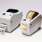 Zebra LP / TLP 2824 Plus Printers