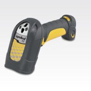 Motorola Symbol LS3408-FZ Scanner