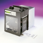 Zebra R110PAX4 Printer