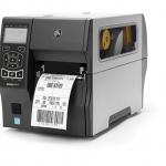 Zebra ZT410 Printer
