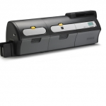 ZXP7_card printer - Weber Ireland