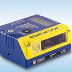 Zebra DS4800N Compact Laser Scanner