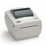 Zebra GC420 Printer