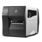 Zebra ZT200 series Printers / Weber