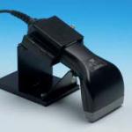 Axicon Pharmacode Verifier- 6000-W