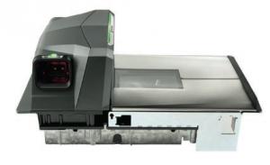Motorola MP6000 Scanner-SCALE