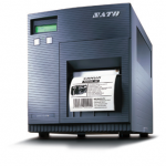 Sato CL4e - CL6e Printers