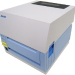 Sato CT4i Printer