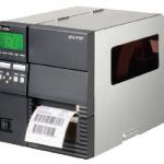 Sato GL4e Printer