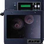 Sato M84Se Printer