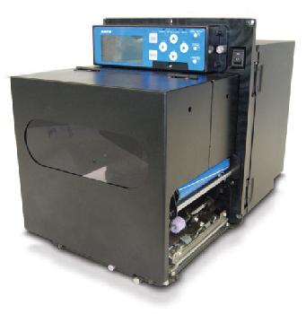 Sato S84 Series OEM Print Engine