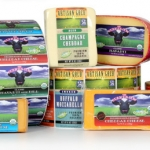Cheese-labels-small