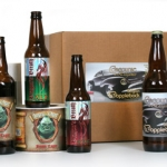 Craft-Beer-Bottles-&-labels