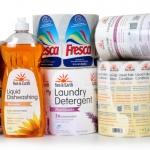 detergent-labels