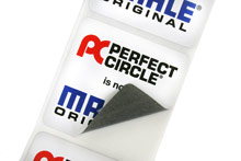 perfect-circle-opaque-label